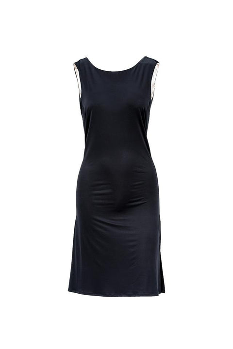 Multifuntional reversable joy dress by Chambres Sweden