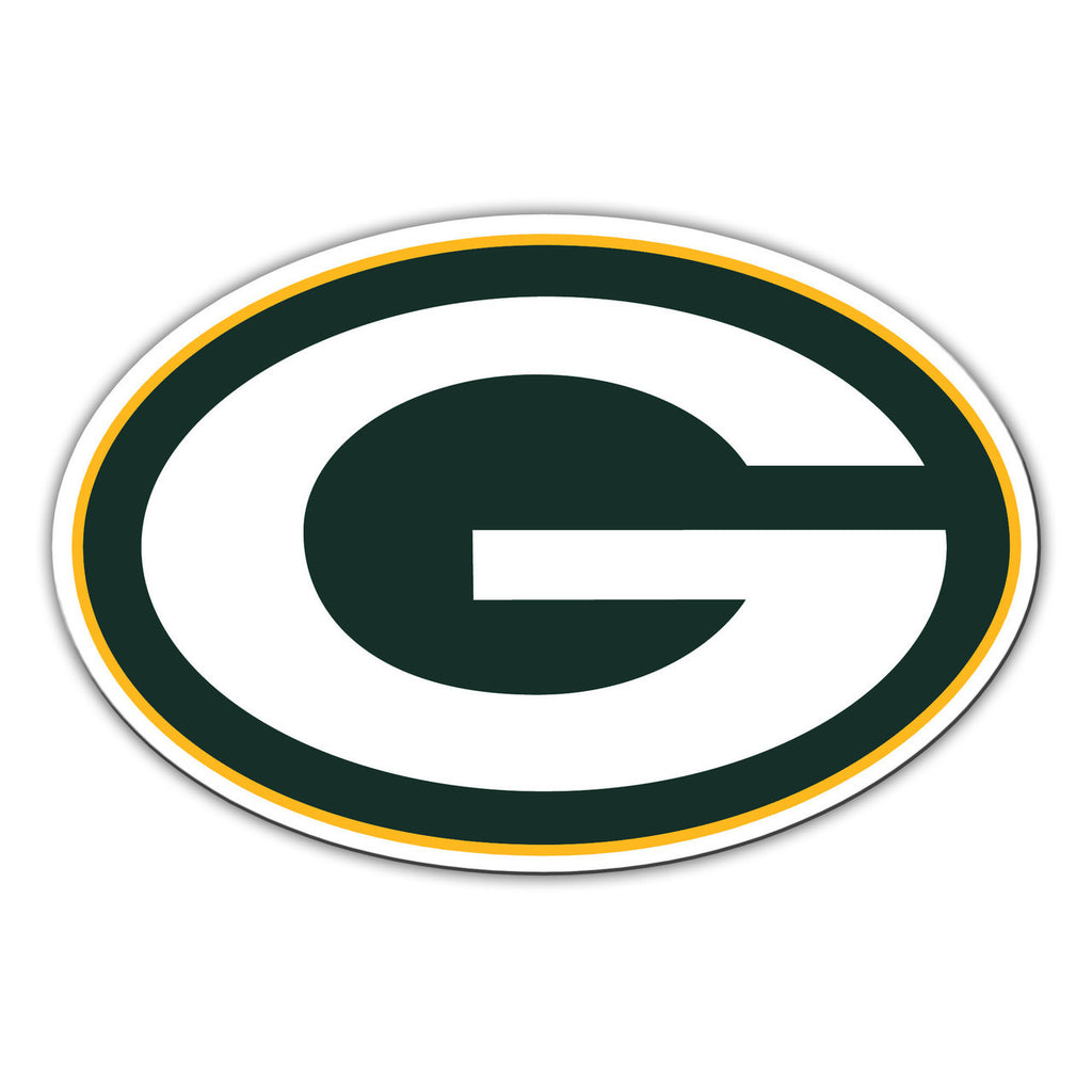 the best attitude 61f15 51131 NFL Green Bay Packers 12