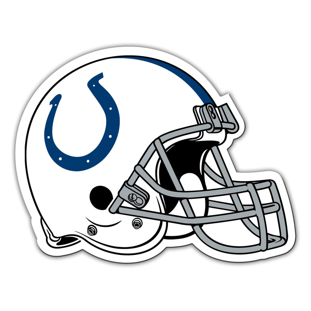 another chance 539f4 08c7d NFL Indianapolis Colts 12