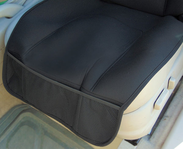 Seattle Seahawks 2 Piece Seat Cover