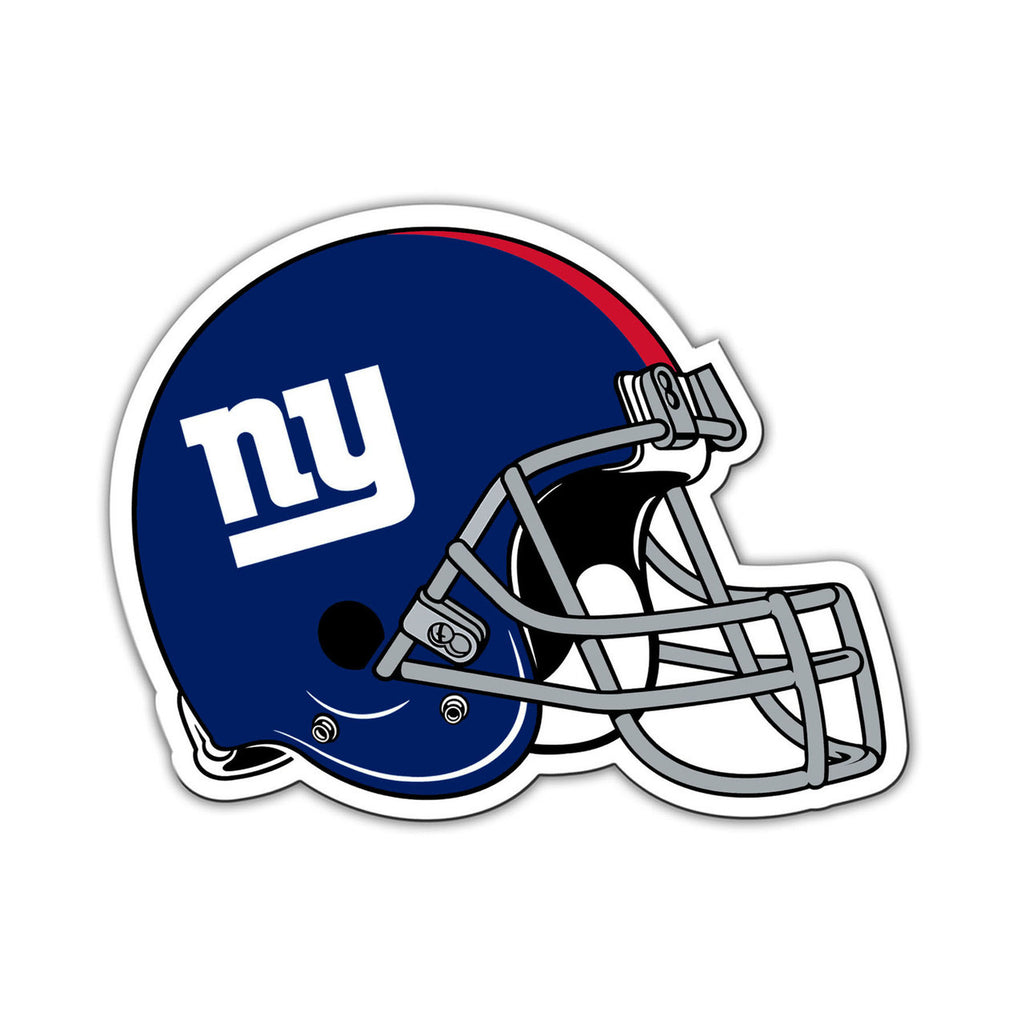 low priced 0f063 d724d NFL New York Giants 8
