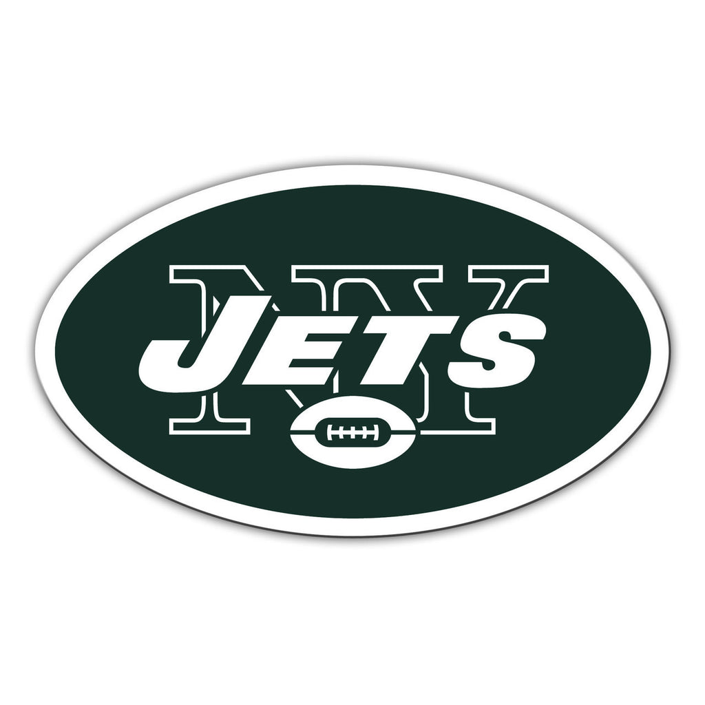 100% authentic d75fe 395fb NFL New York Jets 12