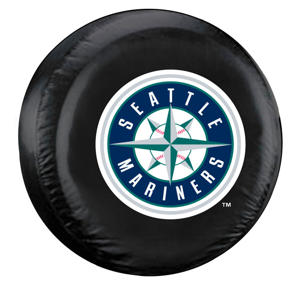 Fremont Die Seattle Mariners Tire Cover