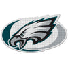 Philadelphia Eagles Small Window Film