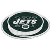 New York Jets Small Window Film