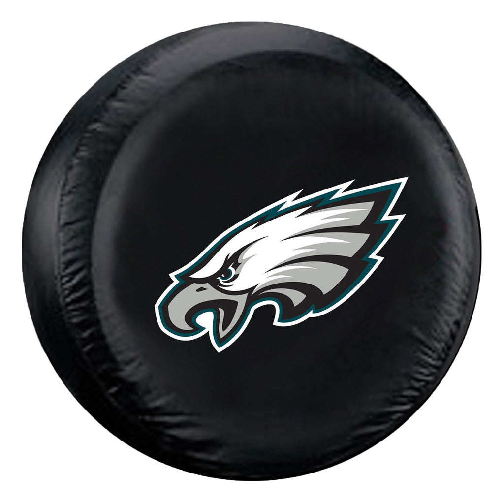 NFL Philadelphia Eagles Tire Covers