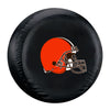 Cleveland Browns Tire Covers
