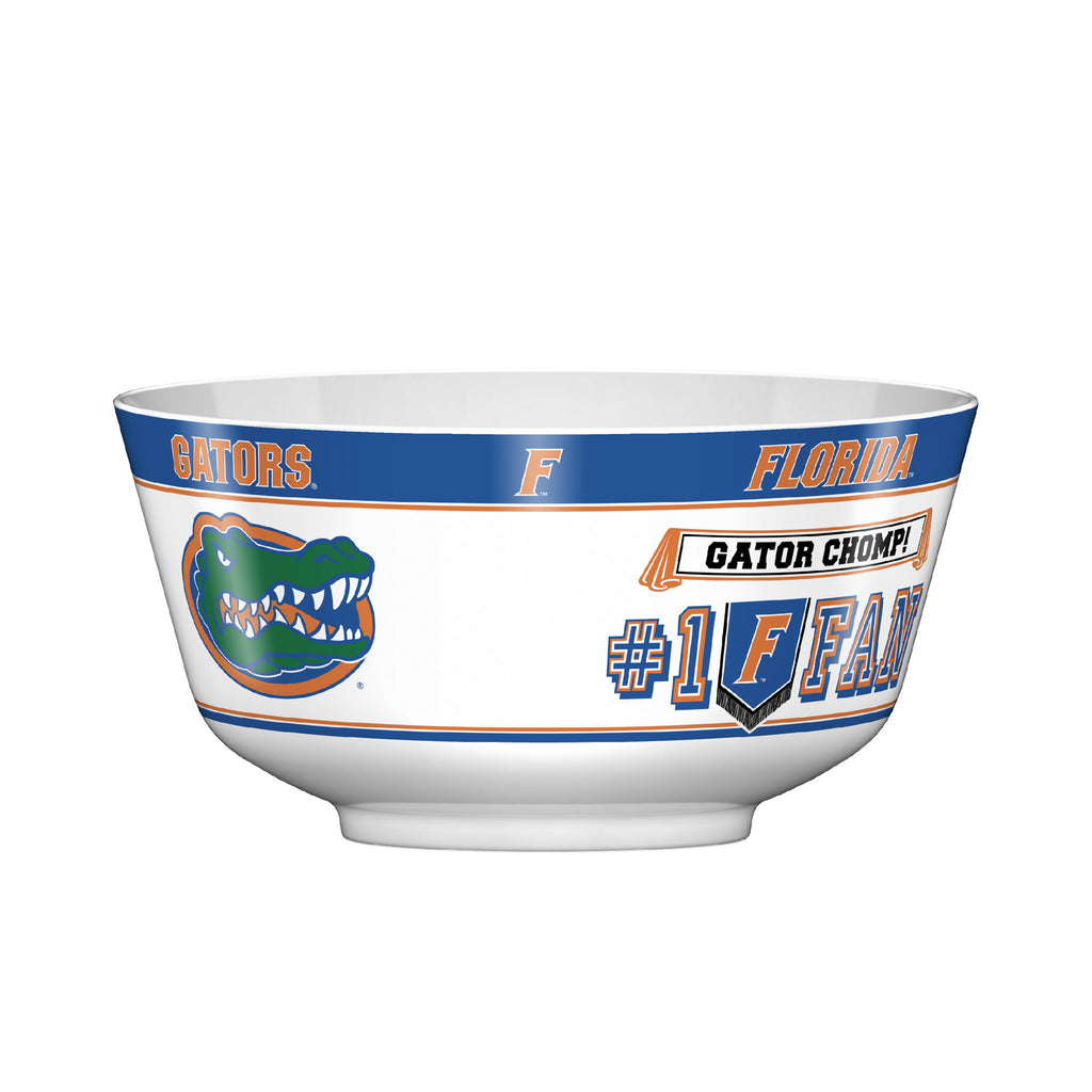 Florida Gators JV Bowl - Fremont Die