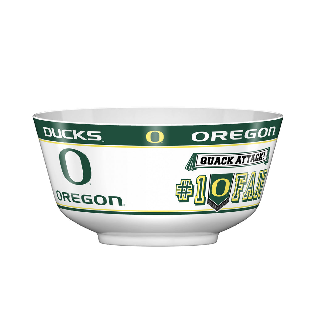 Oregon Ducks JV Bowl