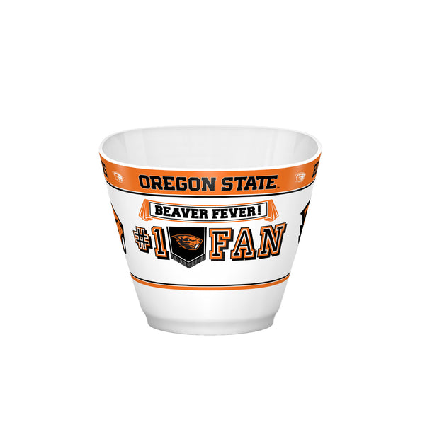 Oregon State Beavers MVP Bowl