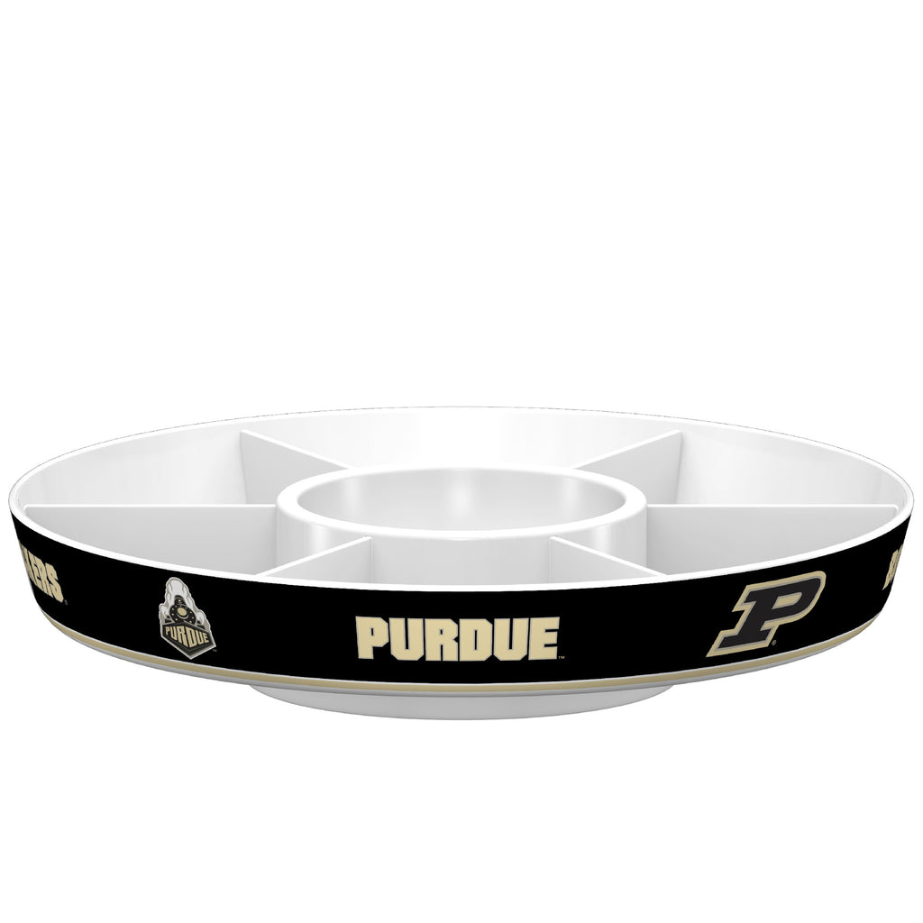 Purdue Boilermakers Party Platter