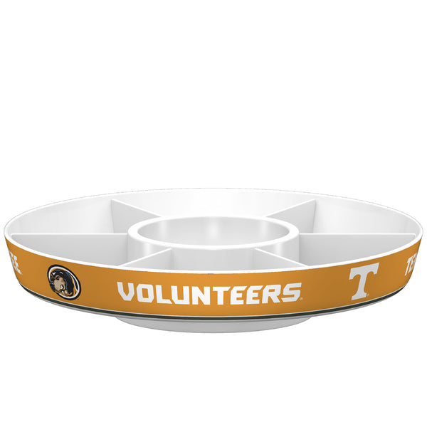 Tennessee Volunteers Party Platter