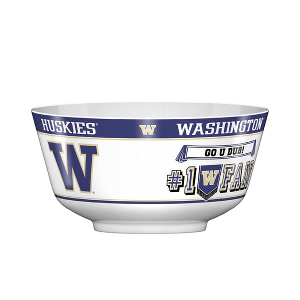Washington Huskies JV Bowl