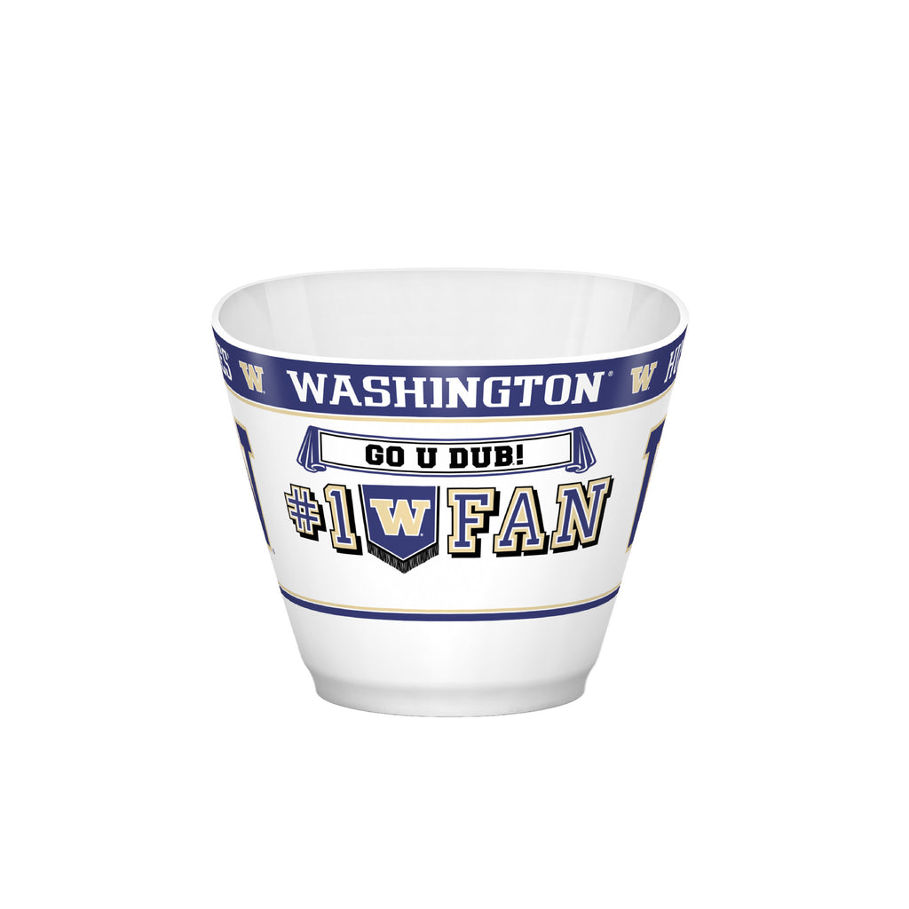 Washington Huskies MVP Bowl