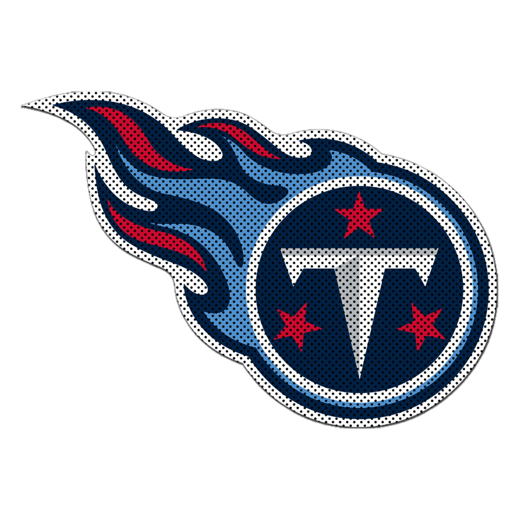 Discount Tennessee Titans Official Large Window Film  wnaa3LEx