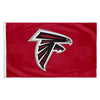 Atlanta Falcons 3X5 All Pro Flag
