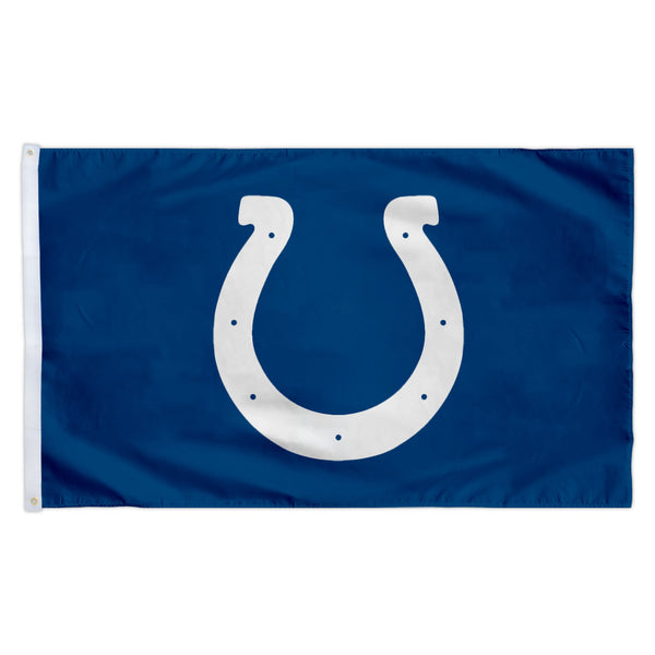 Indianapolis Colts 3X5 All Pro Flag