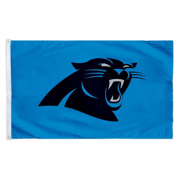 Carolina Panthers 3X5 All Pro Flag