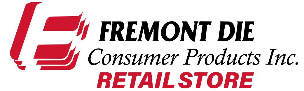 Fremont Die Consumer Products, Inc.
