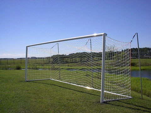 Soccer Goals On Sale