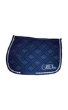 GhoDho Jump Saddle Pad