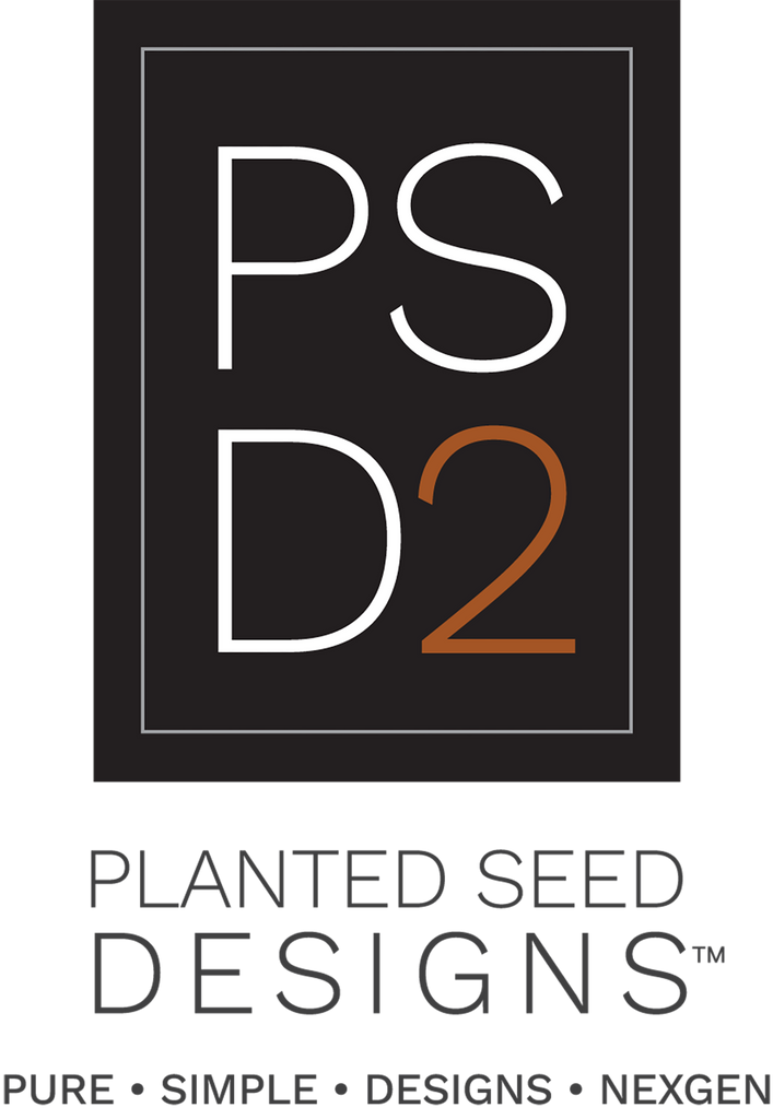 Welcome PSD2 to the Family!