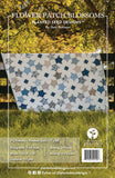 Blossom and Flower Patch Blossoms Patterns (PSD-452P)