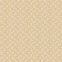 COMING SOON!  Gold Delightful Vines (C10257 Gold)