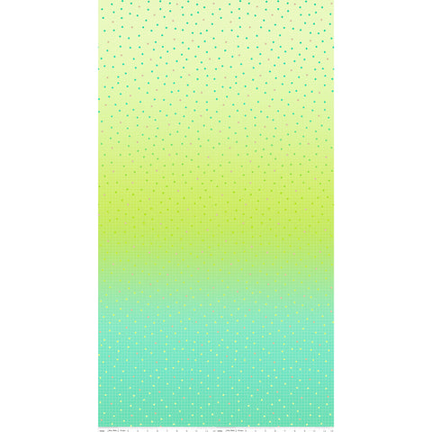 NEW!  Gem Stones Lime Light Print (C8350 LimeLight)
