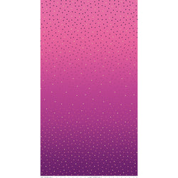 NEW!  Gem Stones Raspberry Dazzle Print (C8350 Razzleberry)