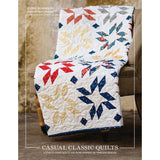NEW!  Tranquility Basket Panel 1 (P9609-1)