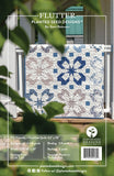 Flutter and Hidden Shoofly PDF Quilt Patterns