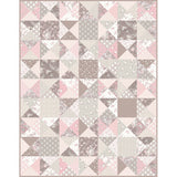 New! Sophia Quilt Pattern (PSD-462P)