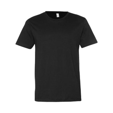 Alternative Basic Crew Tee