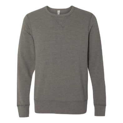 B-Side Reversible Crew Neck Sweatshirt