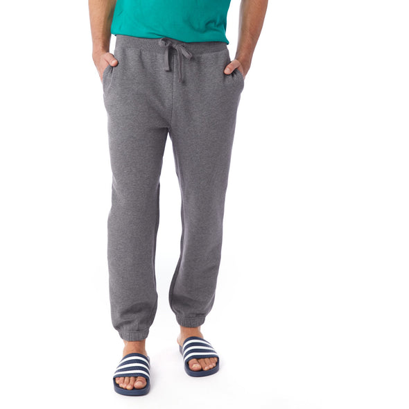 Alternative Go To Sweatpant