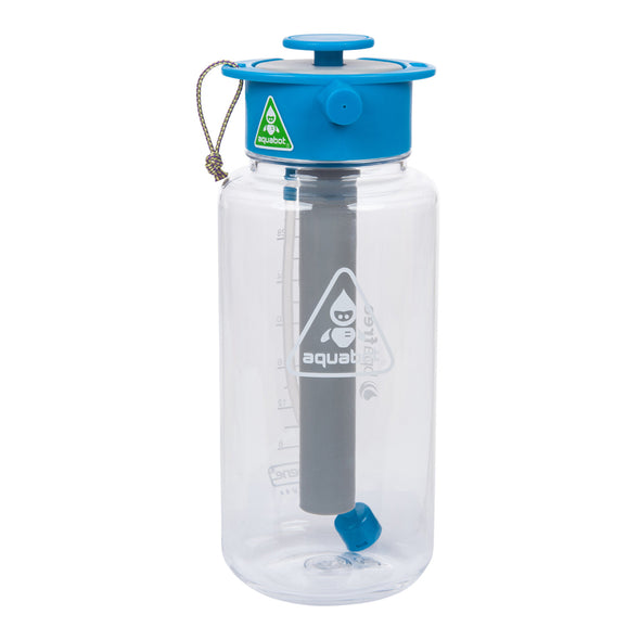 hydration spray bottle