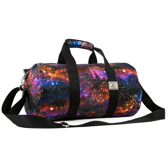 Galaxy Duffel
