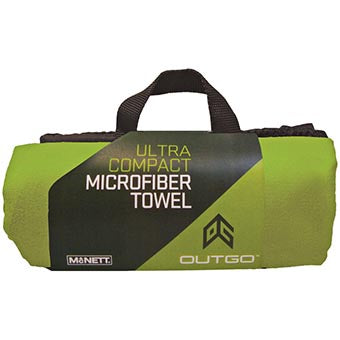 Outgo Microfiber Towel XL