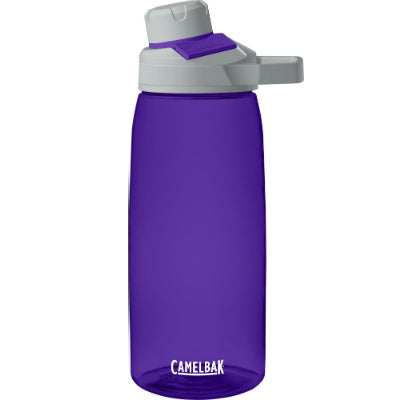 Camelbak 1L Chute Mag Water Bottle