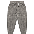 toddler sweat pants
