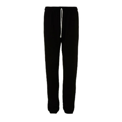 Bella + Canvas Unisex Long Scrunch Pant