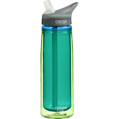 Camelbak .6L Eddy Insulated Water Bottle