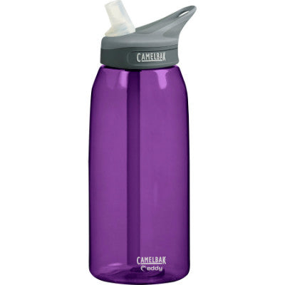 Camelbak 1L Eddy Water Bottle