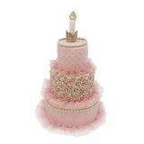 marie antoinette cake stacker plush toy