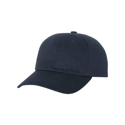 Yupoong Classic Dad's Cap