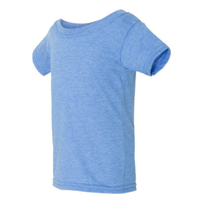 Softstyle Toddler Tee