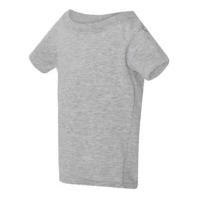 Gildan Softstyle Toddler Tee