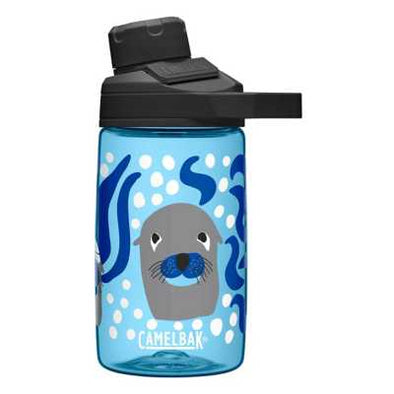 Camelbak 14oz Chute  Kids Water Bottle