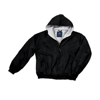 Youth Unisex Performer Jacket